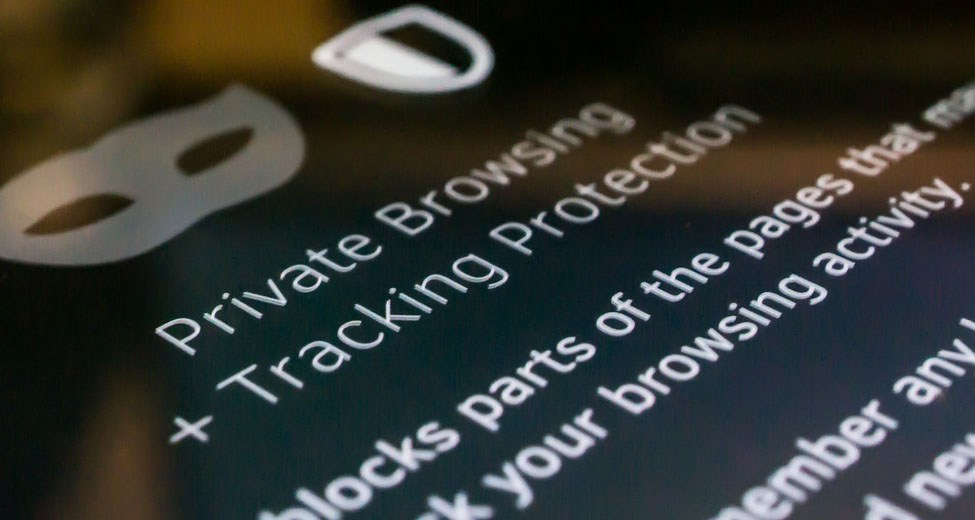 browsers privacy modes really keeping you safe
