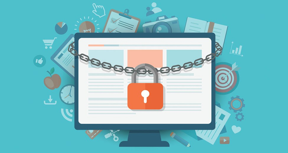 Tips for online security using free technologies