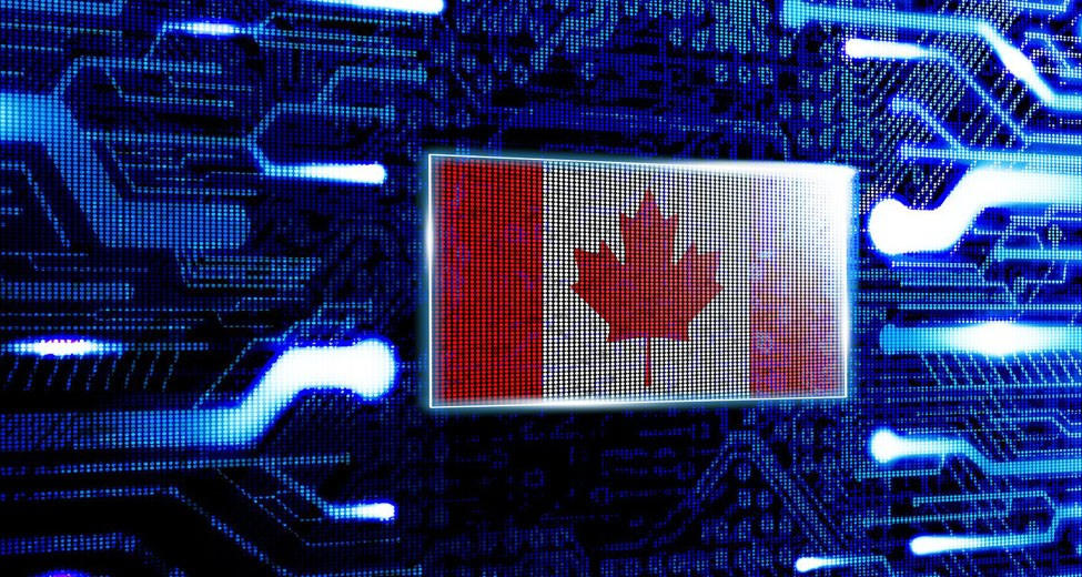 vpn are thinking to pull out canada to protect customer privacy