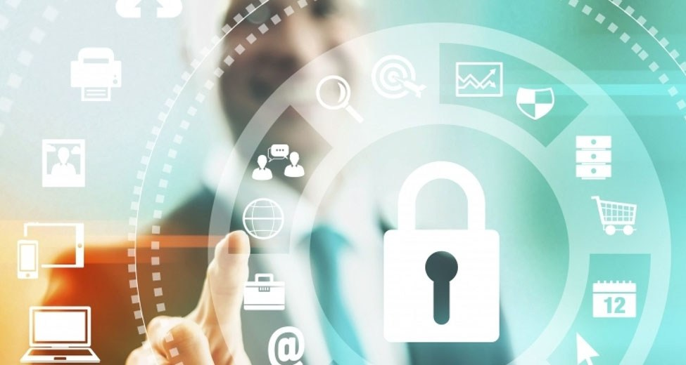 what is online privacy and security